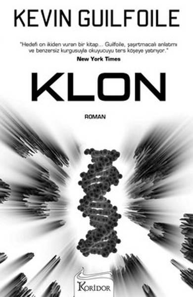 0000000369755 1 Son zamanlarda okuduğum en etkileyici kitaplardan birisini tanıtmak istiyorum. Klon, sarsıcı bir öyküsü olan ve alıştığımız klonlama öykülerine benzemeyen bir roman. Son zamanlarda okuduğum en etkileyici kitaplardan birisini tanıtmak istiyorum. Klon, sarsıcı bir öyküsü olan ve alıştığımız klonlama öykülerine benzemeyen bir roman.