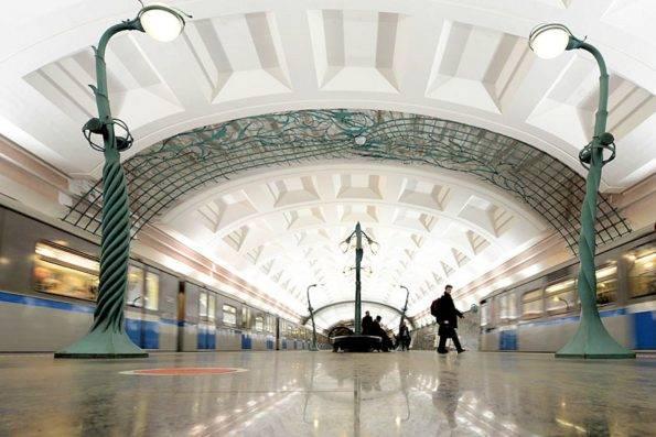 00l slavyansky bulvar metro station moscow 02 12 12 Nasıl? Giriş ürpertici değil mi? Romanın havasına girebilmeniz için kitapta okuduğum tarzı Türkiye'ye uyarlayarak kısa bir giriş yapmak istedim. Aslında öykü Rus metro ağında geçiyor. Nasıl? Giriş ürpertici değil mi? Romanın havasına girebilmeniz için kitapta okuduğum tarzı Türkiye'ye uyarlayarak kısa bir giriş yapmak istedim. Aslında öykü Rus metro ağında geçiyor.