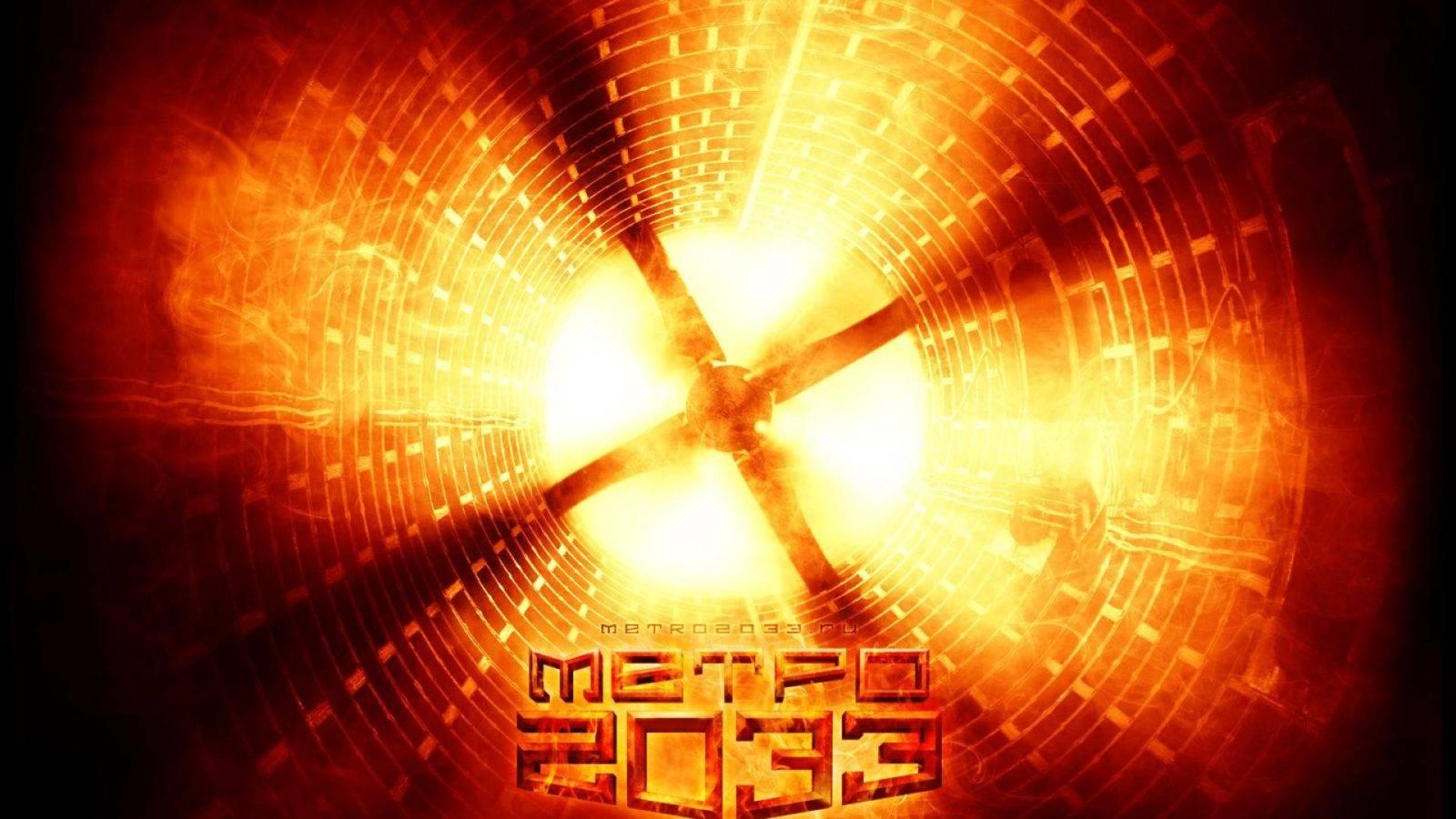 1920x1080_metro-2033-games-metro2033-HD-Wallpaper