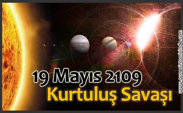 19mayis2109