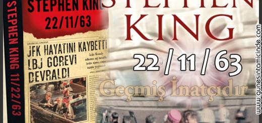 221163_stephen_king