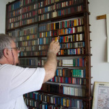 240111,xcitefun-the-worlds-smallest-library-8