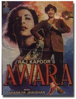 250px awarafilm Avaremu | Awara Hoon