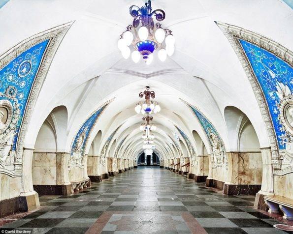 2DD853CC00000578 0 image a 21 1446028302640 Nasıl? Giriş ürpertici değil mi? Romanın havasına girebilmeniz için kitapta okuduğum tarzı Türkiye'ye uyarlayarak kısa bir giriş yapmak istedim. Aslında öykü Rus metro ağında geçiyor. Nasıl? Giriş ürpertici değil mi? Romanın havasına girebilmeniz için kitapta okuduğum tarzı Türkiye'ye uyarlayarak kısa bir giriş yapmak istedim. Aslında öykü Rus metro ağında geçiyor.
