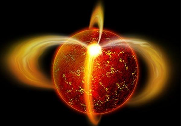 Süleyman Sönmez - Güneşin Tam İçinde Black_hole_lensing_web Allah Aşkına Sen Süperman Olsaydın, Sonsuz Uzaya mı Açılırdın, Bu Dünyada mı Kalırdın? Çizgi Roman Hikayelerim Mistik Youtube Kanalları  uzay Superman Sirius Süpergüç Pulsar Kuiper Kuşağı Karadelik Gravite Galaksi   Süleyman Sönmez - Güneşin Tam İçinde 3311753355_2fb082ce31_o-600x419 Allah Aşkına Sen Süperman Olsaydın, Sonsuz Uzaya mı Açılırdın, Bu Dünyada mı Kalırdın? Çizgi Roman Hikayelerim Mistik Youtube Kanalları  uzay Superman Sirius Süpergüç Pulsar Kuiper Kuşağı Karadelik Gravite Galaksi