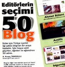 """Photo of Güneşin Tam İçinde, """"PCnet 50 Blog""""da"""