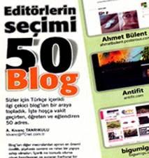 50blogpcnet e1305051607513 Güneşin Tam İçinde dergisi aylık bilgisayar dergisi PCnet editörleri tarafından Türkiye'nin 50 blogu listesinde tanıtıldı. Güneşin Tam İçinde dergisi aylık bilgisayar dergisi PCnet editörleri tarafından Türkiye'nin 50 blogu listesinde tanıtıldı.