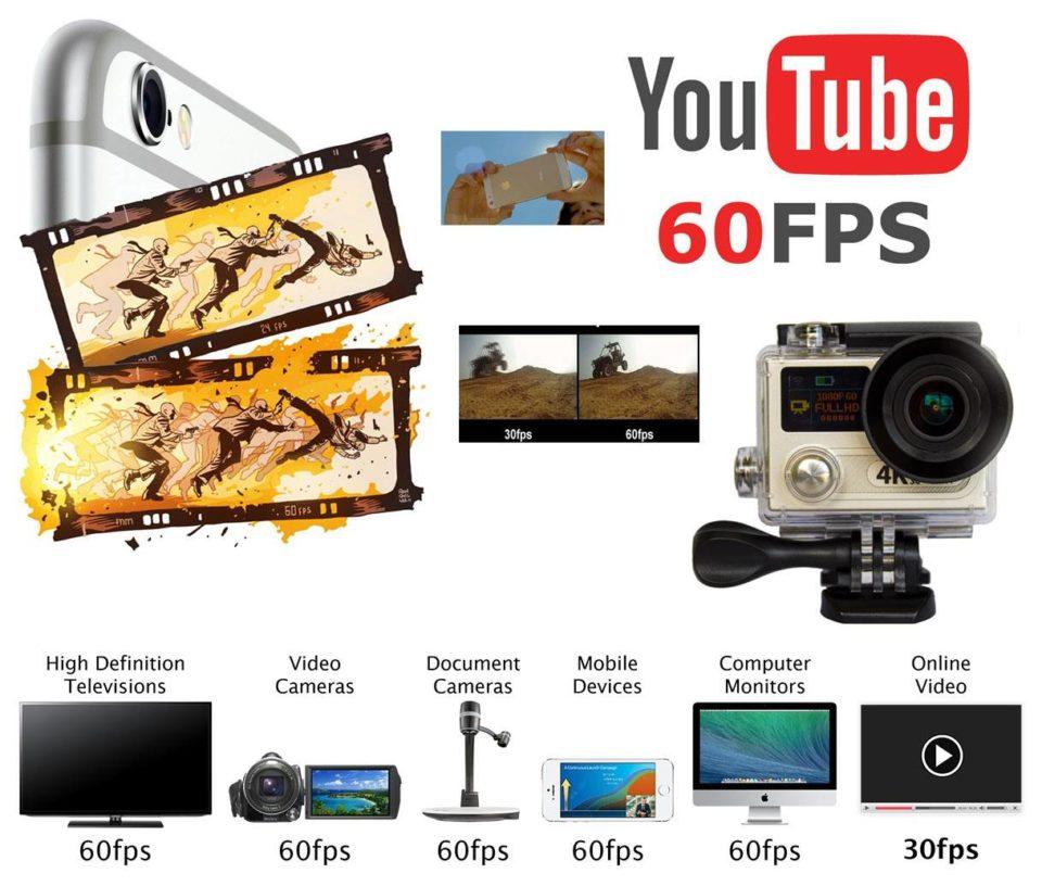 Süleyman Sönmez - Güneşin Tam İçinde fps-1024x549-960x515 Cep Telefonu İle Çekerken Videolarınızın Süper Gerçekçi Görünmesi İçin 60fps 90fps 120 fps.... Bilgisayar ve Web Bilim ve Teknoloji Video  YouTube 60fps Samsung nasıl çekilir LG Iphone HTC gopro fps nedir en iyi video ayarı 90 fps 60fps nedir 60fps 60 fps video nedir 60 fps video 60 fps nedir 30 fps nedir 1080p 30 fps ve 60 fps farkı   Süleyman Sönmez - Güneşin Tam İçinde L0112_FrameRates Cep Telefonu İle Çekerken Videolarınızın Süper Gerçekçi Görünmesi İçin 60fps 90fps 120 fps.... Bilgisayar ve Web Bilim ve Teknoloji Video  YouTube 60fps Samsung nasıl çekilir LG Iphone HTC gopro fps nedir en iyi video ayarı 90 fps 60fps nedir 60fps 60 fps video nedir 60 fps video 60 fps nedir 30 fps nedir 1080p 30 fps ve 60 fps farkı   Süleyman Sönmez - Güneşin Tam İçinde 6D21 Cep Telefonu İle Çekerken Videolarınızın Süper Gerçekçi Görünmesi İçin 60fps 90fps 120 fps.... Bilgisayar ve Web Bilim ve Teknoloji Video  YouTube 60fps Samsung nasıl çekilir LG Iphone HTC gopro fps nedir en iyi video ayarı 90 fps 60fps nedir 60fps 60 fps video nedir 60 fps video 60 fps nedir 30 fps nedir 1080p 30 fps ve 60 fps farkı   Süleyman Sönmez - Güneşin Tam İçinde camera-cameron Cep Telefonu İle Çekerken Videolarınızın Süper Gerçekçi Görünmesi İçin 60fps 90fps 120 fps.... Bilgisayar ve Web Bilim ve Teknoloji Video  YouTube 60fps Samsung nasıl çekilir LG Iphone HTC gopro fps nedir en iyi video ayarı 90 fps 60fps nedir 60fps 60 fps video nedir 60 fps video 60 fps nedir 30 fps nedir 1080p 30 fps ve 60 fps farkı   Süleyman Sönmez - Güneşin Tam İçinde 60fps-960x816 Cep Telefonu İle Çekerken Videolarınızın Süper Gerçekçi Görünmesi İçin 60fps 90fps 120 fps.... Bilgisayar ve Web Bilim ve Teknoloji Video  YouTube 60fps Samsung nasıl çekilir LG Iphone HTC gopro fps nedir en iyi video ayarı 90 fps 60fps nedir 60fps 60 fps video nedir 60 fps video 60 fps nedir 30 fps nedir 1080p 30 fps ve 60 fps farkı