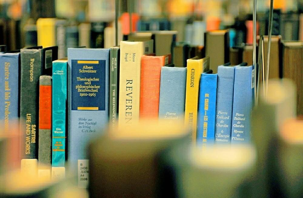 Photo of Kitap Kulüpleri Açalım!