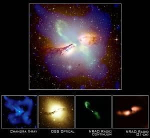 649px-blackhole1