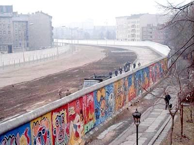 Berlinermauer En güzel sokak sanatı örnekleri videolar, sanatçılar, Kadıköy mural, Sokak Sanatı uygulaması cebinizde, Google Art ile Sokak Sanatı En güzel sokak sanatı örnekleri videolar, sanatçılar, Kadıköy mural, Sokak Sanatı uygulaması cebinizde, Google Art ile Sokak Sanatı