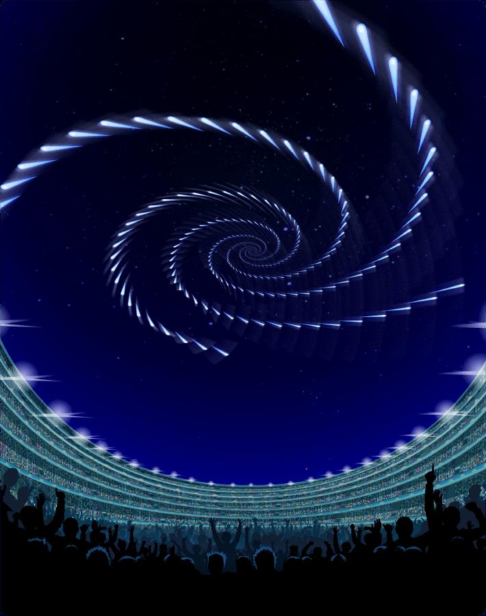 Süleyman Sönmez - Güneşin Tam İçinde P_05 Gökten Başımıza... Hayır Hayır! İnsan Yapımı Meteor Yağmuru | Sky Canvas Project Bilim ve Teknoloji  İnsan Yapımı Meteor Yıldız Kayması uzay Uydu Meteor Gösterisi Meteor Japon Olimpiyatları 2020   Süleyman Sönmez - Güneşin Tam İçinde global.star-ale.com-2016-05-24-08-45-32 Gökten Başımıza... Hayır Hayır! İnsan Yapımı Meteor Yağmuru | Sky Canvas Project Bilim ve Teknoloji  İnsan Yapımı Meteor Yıldız Kayması uzay Uydu Meteor Gösterisi Meteor Japon Olimpiyatları 2020   Süleyman Sönmez - Güneşin Tam İçinde global.star-ale.com-2016-05-24-08-42-30 Gökten Başımıza... Hayır Hayır! İnsan Yapımı Meteor Yağmuru | Sky Canvas Project Bilim ve Teknoloji  İnsan Yapımı Meteor Yıldız Kayması uzay Uydu Meteor Gösterisi Meteor Japon Olimpiyatları 2020   Süleyman Sönmez - Güneşin Tam İçinde global.star-ale.com-2016-05-24-08-43-13 Gökten Başımıza... Hayır Hayır! İnsan Yapımı Meteor Yağmuru | Sky Canvas Project Bilim ve Teknoloji  İnsan Yapımı Meteor Yıldız Kayması uzay Uydu Meteor Gösterisi Meteor Japon Olimpiyatları 2020   Süleyman Sönmez - Güneşin Tam İçinde map Gökten Başımıza... Hayır Hayır! İnsan Yapımı Meteor Yağmuru | Sky Canvas Project Bilim ve Teknoloji  İnsan Yapımı Meteor Yıldız Kayması uzay Uydu Meteor Gösterisi Meteor Japon Olimpiyatları 2020   Süleyman Sönmez - Güneşin Tam İçinde Future_starpaint Gökten Başımıza... Hayır Hayır! İnsan Yapımı Meteor Yağmuru | Sky Canvas Project Bilim ve Teknoloji  İnsan Yapımı Meteor Yıldız Kayması uzay Uydu Meteor Gösterisi Meteor Japon Olimpiyatları 2020