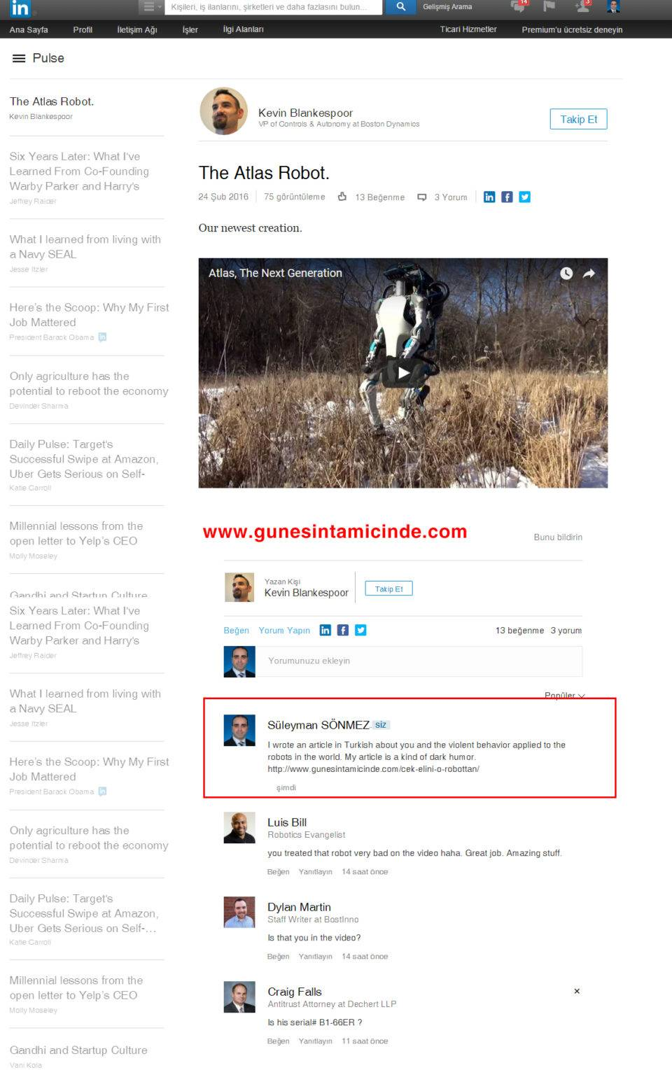 Linkedin-robotovuran-adam