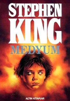 Medyum_Stephen_King_The_Shining