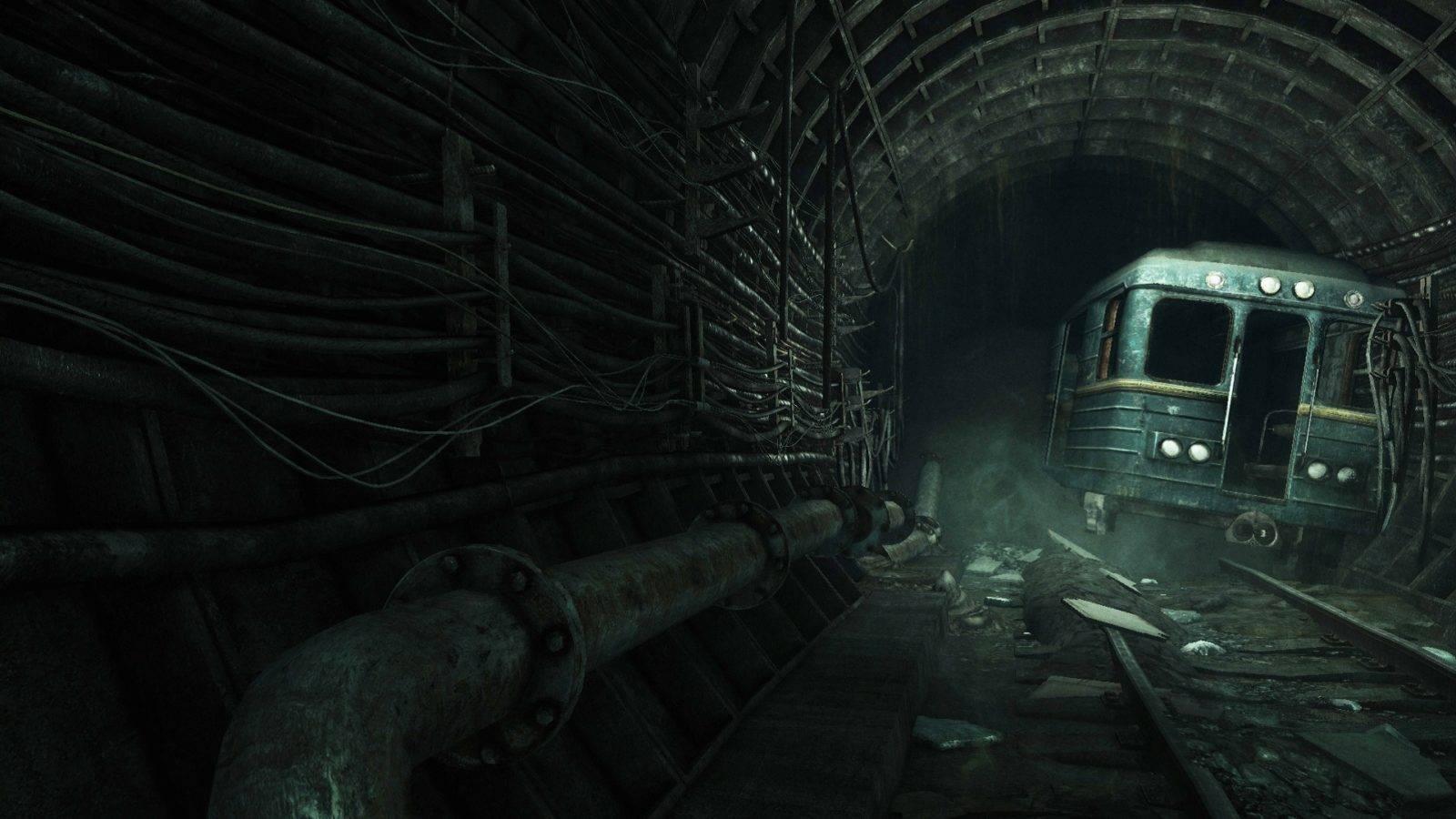 Metro-2033-tunnel 2