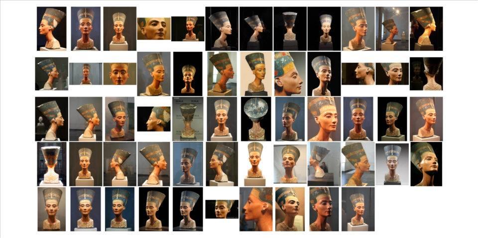 Süleyman Sönmez - Güneşin Tam İçinde SNAG-0284-960x478 Nefertiti'yi Çalmak! Sanat İçin 3D Tarayıcılarla Müze Soymak! Dünyanın Bütün Müzeleri 3D'de Birleşin! 3D Eğitim Teknolojileri Kültür ve Sanat Maker / Mucit  Sanat Nefertiti Müzeler 3d Tarayıcı 3d scan