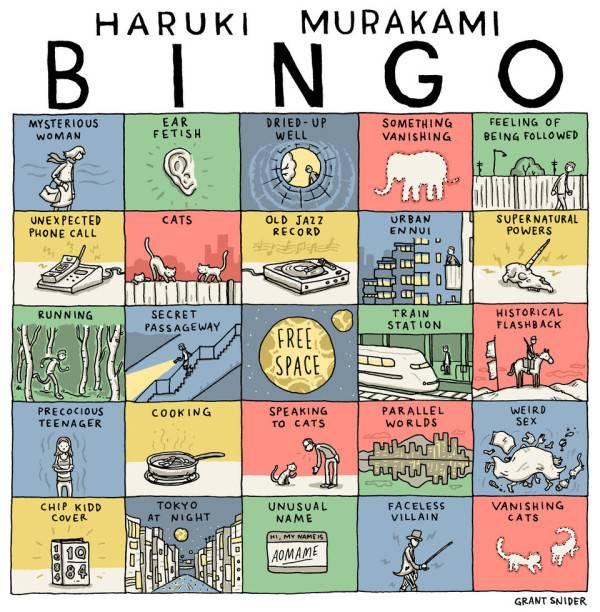 Süleyman Sönmez - Güneşin Tam İçinde Snider-sub-custom1-600x612 Haruki Murakami Romanları ve Sürrealist Anlatıma Düşsel Bir Yolculuk Kitap  İmkansızın Şarkısı Zemberekkuşu'nun Güncesi Yaban Koyununun İzinde Sınırın Güneyinde Güneşin Batısında Sahilde Kafka Renksiz Tsukuru Tazaki'nin Hac Yılları Nobel Adayı Koşmasaydım Yazamazdım Japonya Japon Yazar Haşlanmış Harikalar Diyarı ve Dünyanın Sonu Haruki Murakami 1Q84