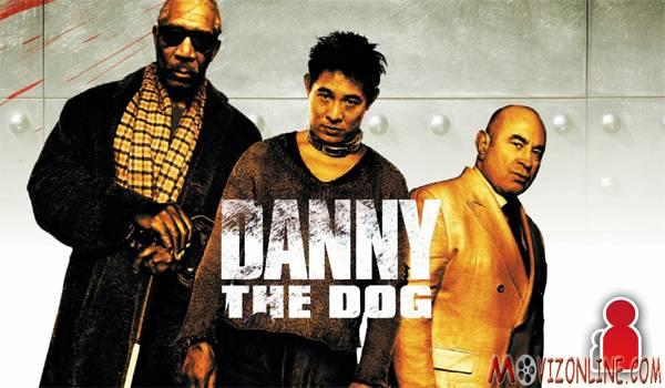 Unleashed AKA Danny the Dog 2005 Konuysa kısaca Danny hakkında. Bir tasmayla köpek gibi şartlanarak yetiştirilmiş ve hayatı tanımamış, tasmanın çıkışının ise sahibin düşmanları için sıkı bir dayak ve ölüm anlamına geldiği korkunç bir canlı. Ve hayatın akışı müzik, olaylar ve film dakikalar ilerledikçe insanların gerçekte ne olduğunu anlatan etkileyici bir performansa çıkıyor. Konuysa kısaca Danny hakkında. Bir tasmayla köpek gibi şartlanarak yetiştirilmiş ve hayatı tanımamış, tasmanın çıkışının ise sahibin düşmanları için sıkı bir dayak ve ölüm anlamına geldiği korkunç bir canlı. Ve hayatın akışı müzik, olaylar ve film dakikalar ilerledikçe insanların gerçekte ne olduğunu anlatan etkileyici bir performansa çıkıyor.