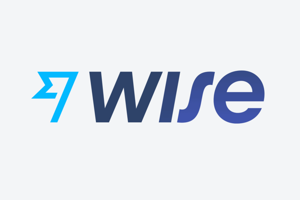 Wise-transferwise