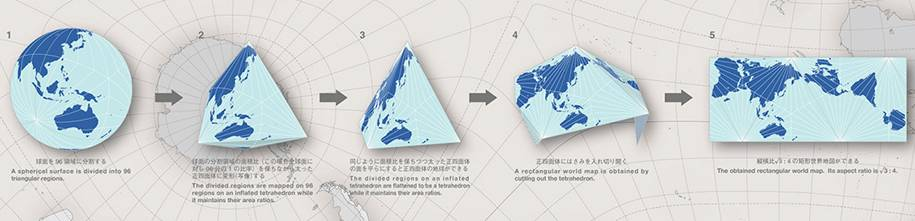 accurate-world-map-scale-design-japan-hajime-narukawa-5