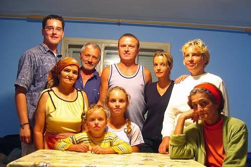 aile l lawton Yaş 35, Yolun Sonu mu Eder?