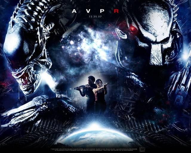 alien_predator_requiema
