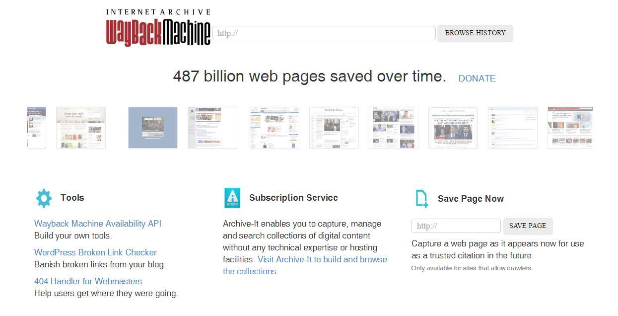 archive.org 2016 06 06 09 15 31 Örneğin kişisel sitemin 2005'teki görünümü:) O zamanlar Adobe Flash modaydı. Örneğin kişisel sitemin 2005'teki görünümü:) O zamanlar Adobe Flash modaydı.