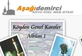 Photo of Böyle Köy Sitesi Holdinglerde Yok!