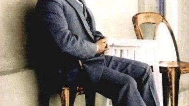 Photo of M.Kemal, Komutan, Lider, Öğretmen, Bilim adamı, Edebiyatçı, Çiftçi, Milletvekili, Cumhurbaşkanı