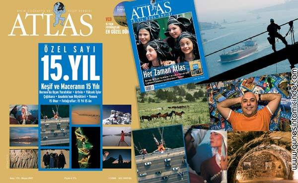 atlas15yil.jpg
