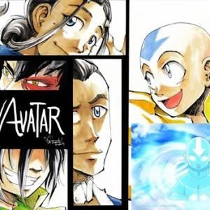 avatarlastairbender