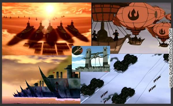 Süleyman Sönmez - Güneşin Tam İçinde avatarsavasaraclari Avatar, Son Havabükücü'nün Sırları Çizgi Roman  Toprak Bükücü Toprak Tibet tai-chi-chuan Su Bükücü Su Sinema Savaş Last Airbender Kung fu Kirlian Hava Bükücü Hava dizi Dalai Lama Çizgi film Çakra Avatar Ateş Bükücü Ateş Anime