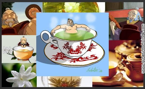 Süleyman Sönmez - Güneşin Tam İçinde avataryasemincayi Avatar, Son Havabükücü'nün Sırları Çizgi Roman  Toprak Bükücü Toprak Tibet tai-chi-chuan Su Bükücü Su Sinema Savaş Last Airbender Kung fu Kirlian Hava Bükücü Hava dizi Dalai Lama Çizgi film Çakra Avatar Ateş Bükücü Ateş Anime