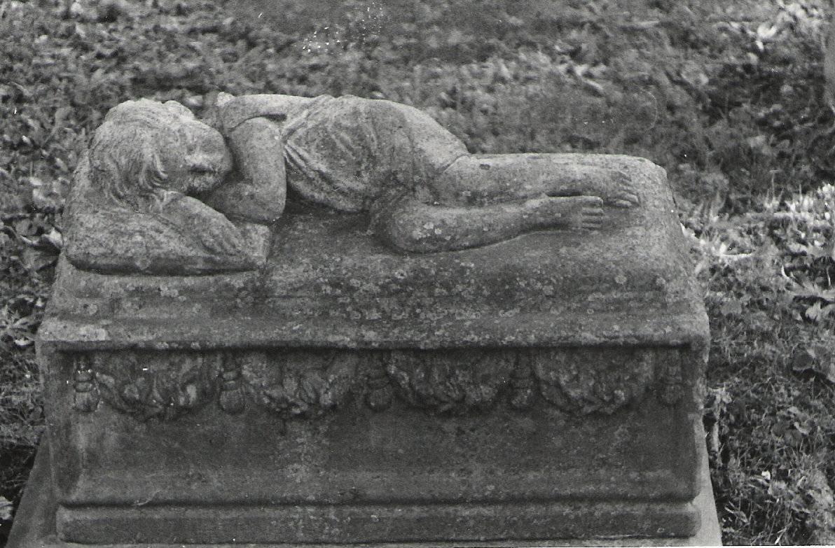 Süleyman Sönmez - Güneşin Tam İçinde baby__s_grave_ Şşşş Sadece Öldün Yavrum... Artık Ağlama Şiir