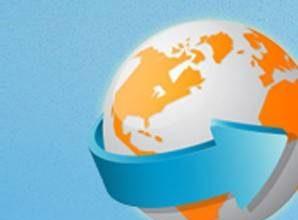 Photo of Blog Action Day '09 | Küresel İklim Değişikliği