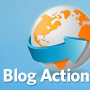 bad09 e1305201397125 Blog yazarları çoğunlukla bireysel yazılarını bloglarından yayımlarlar. Komunite olarak sosyal medya toplulukların en güçlüsü, belki şu anda blog siteleri. Blog Action Day 2009'da dünyanın her yerinden bu yılın konusu seçilen İklim Değişikliği için yazıyoruz. Blog yazarları çoğunlukla bireysel yazılarını bloglarından yayımlarlar. Komunite olarak sosyal medya toplulukların en güçlüsü, belki şu anda blog siteleri. Blog Action Day 2009'da dünyanın her yerinden bu yılın konusu seçilen İklim Değişikliği için yazıyoruz.