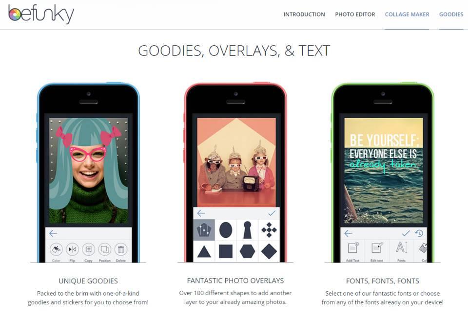 Süleyman Sönmez - Güneşin Tam İçinde paint-photoshop-canva-befunky-picasa Paint'e Elveda Deyin, Hem de Ücretsiz Yazılım ve Uygulamalarla Bilgisayar ve Web Eğitim Teknolojileri Photoshop Tasarım  Web 2.0 Uygulama Tasarım Sivilce silme Resim Uygulaması Resim düzenleme resim Picasa Photoshop Paint.Net paint Kırmızı Göz Grafik Programları Gimp Free Diş Temizleme cep telefonu Canva Bilgisayar ve Web befunky Bedava Ücretsiz Artrage   Süleyman Sönmez - Güneşin Tam İçinde befunky-960x641 Paint'e Elveda Deyin, Hem de Ücretsiz Yazılım ve Uygulamalarla Bilgisayar ve Web Eğitim Teknolojileri Photoshop Tasarım  Web 2.0 Uygulama Tasarım Sivilce silme Resim Uygulaması Resim düzenleme resim Picasa Photoshop Paint.Net paint Kırmızı Göz Grafik Programları Gimp Free Diş Temizleme cep telefonu Canva Bilgisayar ve Web befunky Bedava Ücretsiz Artrage   Süleyman Sönmez - Güneşin Tam İçinde www.befunky.com-2016-01-27-12-43-18-960x520 Paint'e Elveda Deyin, Hem de Ücretsiz Yazılım ve Uygulamalarla Bilgisayar ve Web Eğitim Teknolojileri Photoshop Tasarım  Web 2.0 Uygulama Tasarım Sivilce silme Resim Uygulaması Resim düzenleme resim Picasa Photoshop Paint.Net paint Kırmızı Göz Grafik Programları Gimp Free Diş Temizleme cep telefonu Canva Bilgisayar ve Web befunky Bedava Ücretsiz Artrage   Süleyman Sönmez - Güneşin Tam İçinde befunkyapp-960x650 Paint'e Elveda Deyin, Hem de Ücretsiz Yazılım ve Uygulamalarla Bilgisayar ve Web Eğitim Teknolojileri Photoshop Tasarım  Web 2.0 Uygulama Tasarım Sivilce silme Resim Uygulaması Resim düzenleme resim Picasa Photoshop Paint.Net paint Kırmızı Göz Grafik Programları Gimp Free Diş Temizleme cep telefonu Canva Bilgisayar ve Web befunky Bedava Ücretsiz Artrage