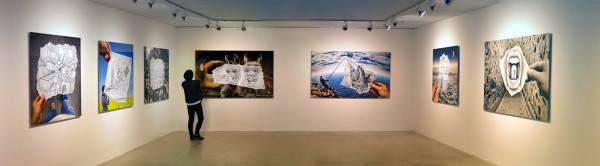 Süleyman Sönmez - Güneşin Tam İçinde benkalemkamera-600x166 Kalem mi Kamera mı? | Pencil vs Camera Kültür ve Sanat