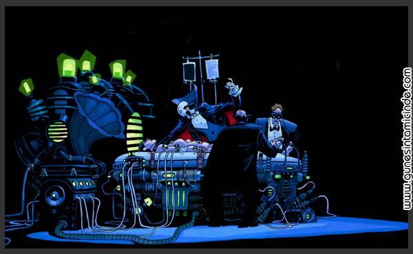 Süleyman Sönmez - Güneşin Tam İçinde semsiyeakademisi Şemsiye Akademisi : Kıyamet Senfonisi | The Umbrella Academy : Apocalypse Suite Çizgi Roman  İlker Sözdinler Şemsiye Akademisi The Umbrella Academy Sina Şehim Orkestra Nate Piekos Müzik Kıyamet Senfonisi Gerard Way Gabriel Ba Ertan Ergil Dave Stewart Bora Öngürer Berk Şentürk Apocalypse Suite Amazon   Süleyman Sönmez - Güneşin Tam İçinde umbrellaacademy_v1-194x300 Şemsiye Akademisi : Kıyamet Senfonisi | The Umbrella Academy : Apocalypse Suite Çizgi Roman  İlker Sözdinler Şemsiye Akademisi The Umbrella Academy Sina Şehim Orkestra Nate Piekos Müzik Kıyamet Senfonisi Gerard Way Gabriel Ba Ertan Ergil Dave Stewart Bora Öngürer Berk Şentürk Apocalypse Suite Amazon   Süleyman Sönmez - Güneşin Tam İçinde Umbrella-Academy-Apocalypse-Suite-4-2007-Minutemen-BroomhandleMauser-Resin-01-193x300 Şemsiye Akademisi : Kıyamet Senfonisi | The Umbrella Academy : Apocalypse Suite Çizgi Roman  İlker Sözdinler Şemsiye Akademisi The Umbrella Academy Sina Şehim Orkestra Nate Piekos Müzik Kıyamet Senfonisi Gerard Way Gabriel Ba Ertan Ergil Dave Stewart Bora Öngürer Berk Şentürk Apocalypse Suite Amazon   Süleyman Sönmez - Güneşin Tam İçinde beyazkemandonusum Şemsiye Akademisi : Kıyamet Senfonisi | The Umbrella Academy : Apocalypse Suite Çizgi Roman  İlker Sözdinler Şemsiye Akademisi The Umbrella Academy Sina Şehim Orkestra Nate Piekos Müzik Kıyamet Senfonisi Gerard Way Gabriel Ba Ertan Ergil Dave Stewart Bora Öngürer Berk Şentürk Apocalypse Suite Amazon