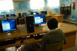 bilgisayarlaboratuvari11