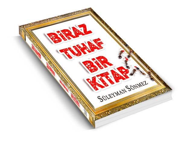 biraz_tuhaf_bir_kitap