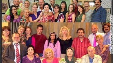 Photo of Bizim Evin Halleri Artık Hangi Evin Halleri?