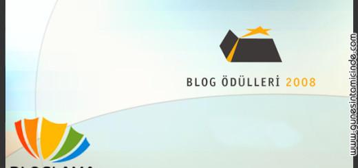 blogodulleri2008
