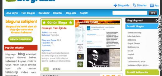 blograzzigununblogu.jpg