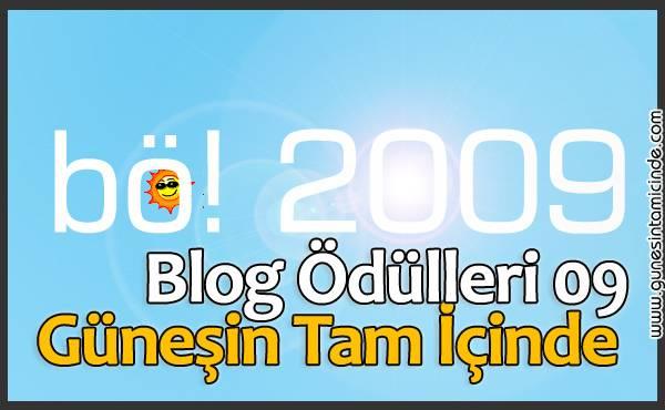 bo2009