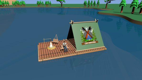 boat11 Tanıtım Videosu Tanıtım Videosu