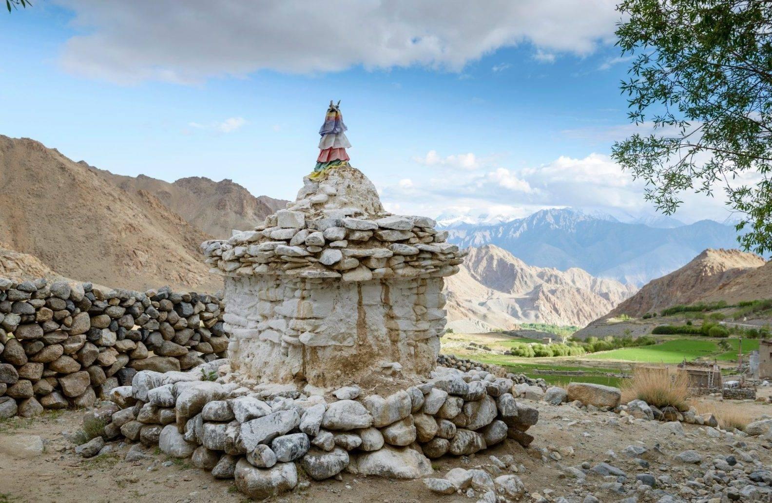 Süleyman Sönmez - Güneşin Tam İçinde buzkulesi11-e1497949595663 Tibet Çölünde Buz Kuleleri | Susuzlukla Mücadele | Ice Stupa Bilim ve Teknoloji Günlük Yaşam Maker / Mucit  Tibet susuzluk Su Elde Etmek Stupa Sonam Wangchuk Rolex Awards kuraklık küresel ısınma Buz Kuleleri Baraj Çöl 3 idiots
