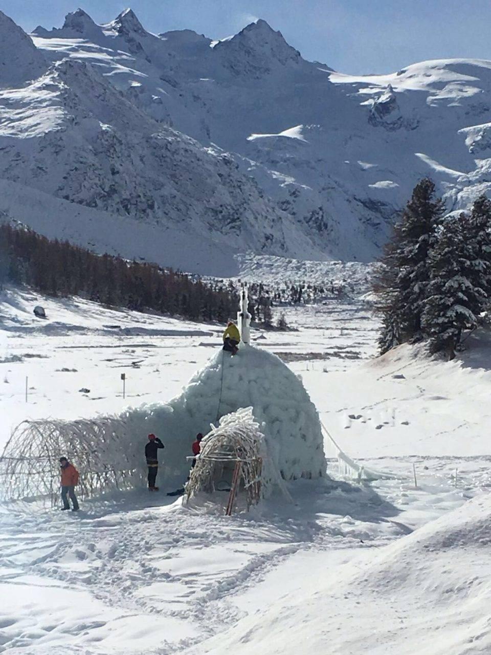 Süleyman Sönmez - Güneşin Tam İçinde buzkulesi12-960x1280 Tibet Çölünde Buz Kuleleri | Susuzlukla Mücadele | Ice Stupa Bilim ve Teknoloji Günlük Yaşam Maker / Mucit  Tibet susuzluk Su Elde Etmek Stupa Sonam Wangchuk Rolex Awards kuraklık küresel ısınma Buz Kuleleri Baraj Çöl 3 idiots