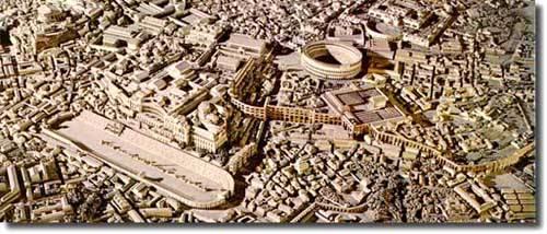 İstanbul 1200 Yılı
