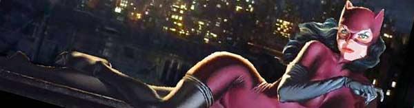 Süleyman Sönmez - Güneşin Tam İçinde cizgiromanlarinwebsiteleri Çizgi Roman Kahramanlarının Internet Siteleri Çizgi Roman  Zagor Yüzbaşı Volkan X-Men Wonder Woman Wolverine web Tommiks Thorgal Thor Tenten Teksas Teks Tarzan Tarkan Superman Supergirl Spiderman Silver Surfer ROM Red Kit Punisher Namor Mister No Martin Mystere Mandrake Kızılmaske Kimmeryalı Ken Parker Karaoğlan Kara Murat Iron Man Hulk Green Arrow Gon Gambit Galactus Flash Fantastik Dörtlü Fantastic Four Elektra Doctor Strange Daredevil Conan the Barbarian Conan Cat Woman Captain Marvel Captain America batman Örümcek Adam Çizgi-roman Asterix Alaska   Süleyman Sönmez - Güneşin Tam İçinde supermanweb Çizgi Roman Kahramanlarının Internet Siteleri Çizgi Roman  Zagor Yüzbaşı Volkan X-Men Wonder Woman Wolverine web Tommiks Thorgal Thor Tenten Teksas Teks Tarzan Tarkan Superman Supergirl Spiderman Silver Surfer ROM Red Kit Punisher Namor Mister No Martin Mystere Mandrake Kızılmaske Kimmeryalı Ken Parker Karaoğlan Kara Murat Iron Man Hulk Green Arrow Gon Gambit Galactus Flash Fantastik Dörtlü Fantastic Four Elektra Doctor Strange Daredevil Conan the Barbarian Conan Cat Woman Captain Marvel Captain America batman Örümcek Adam Çizgi-roman Asterix Alaska   Süleyman Sönmez - Güneşin Tam İçinde spidermanweb Çizgi Roman Kahramanlarının Internet Siteleri Çizgi Roman  Zagor Yüzbaşı Volkan X-Men Wonder Woman Wolverine web Tommiks Thorgal Thor Tenten Teksas Teks Tarzan Tarkan Superman Supergirl Spiderman Silver Surfer ROM Red Kit Punisher Namor Mister No Martin Mystere Mandrake Kızılmaske Kimmeryalı Ken Parker Karaoğlan Kara Murat Iron Man Hulk Green Arrow Gon Gambit Galactus Flash Fantastik Dörtlü Fantastic Four Elektra Doctor Strange Daredevil Conan the Barbarian Conan Cat Woman Captain Marvel Captain America batman Örümcek Adam Çizgi-roman Asterix Alaska   Süleyman Sönmez - Güneşin Tam İçinde batmanweb Çizgi Roman Kahramanlarının Internet Siteleri Çizgi Roman  Zagor Yüzbaşı Volkan X-Men Wonder Woman Wolverine web Tom